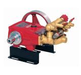 Puissance de la pompe à piston pour l'Agriculture Utilisation du pulvérisateur (et-22C)
