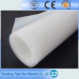 LLDPE LDPE HDPE Geomembrana EVA con buena calidad