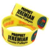 Sport-Armband-Form-Zubehör-Armband