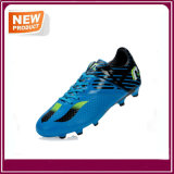 Wholesale Fashion New Soccer Shoes Football Boots