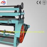 Coût bas de qualité/machine de découpage de papier de cône