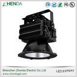 Hohes Bucht-Licht der Förderung-Preis-gutes hohes Lumen-IP65 400W LED