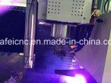 테이블 유형 CNC 훈련과 플라스마 절단기
