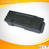 Toner compatível com alta qualidade Tk57 para a Kyocera