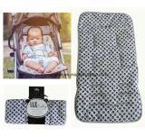 BaumwollSpaziergänger-Auflage 100% für Baby und Kinder