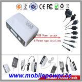 Bateria electrónica