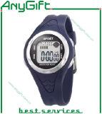 AG Sport Watch mit Customized Logo