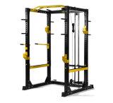 Equipamento de fitness de alta qualidade, Powertec Rack de Potência (SF1-3049)