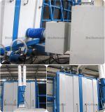 Automatische isolierende maschinelle Glasherstellungsherstellung
