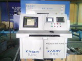 Machine de découpage neuve de plasma de faisceau de la conformité I de la CE d'OIN de condition