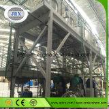Alto grado de papel Máquina de capa / Fabricación de papel para impresión térmica directa