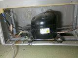Multifunctional utilisé pour la vente en gros réfrigérateur compresseur