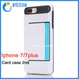 Слот для карт памяти мобильного телефона чехол для iPhone7/7плюс