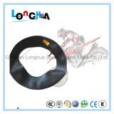 Qingdao Longhua Fabrico motociclo de butilo Natural Tubo Interno (4.10-18)
