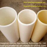 Tube en plastique - Fabricant PE / PPR / PVC Pipe and Tube