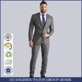 Custom 3 pièces Pantalon Robe Mens costume officiel