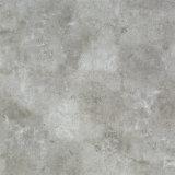 mattonelle di pavimento di ceramica di 80X80cm Rusitc (HJ8231)