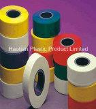Pvc Tie Tape voor Agriculture met All Colors