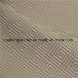 Красивый дизайн высокого качества ПВХ декоративные кожи (DS-A1006)