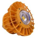 CE, Ex Gh IIC T6 LED de alta potencia de luz a prueba de explosiones