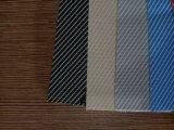 Cortinas solares na venda, cortinas Finished personalizadas da melhor tela da proteção solar do projeto do OEM dos preços dos tratamentos de indicador, proteção solar de Twilled