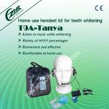 Зубы T9a-Tanya самые новые домашние забеливая наборы
