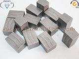 Китай алмазного сегмента гранит сегмент сегмент песчаник