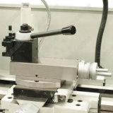 Grote Econonical droeg de Machine van de Draaibank van het Bed van het Hiaat (CQ6236)