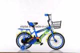 """12 """" 14 """" 16 """"安い子供の自転車の赤ん坊のバイクの/KidsのバイクYsb008"""