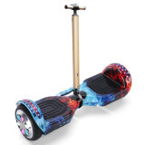 Customzied 6,5 inch nieuwe zelfbalansen hoverboard