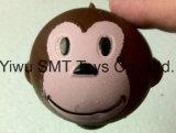 [2ينش] ضفدعة [سبلت] كرة ماء كرة كبس كرة