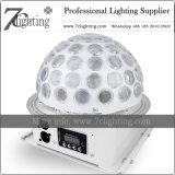 Rg лазерный 5X3w LED Magic шаровой эффект освещения