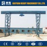 Largement utilisé Mh palan électrique type de grue à portique