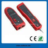 Testeur de câble de réseau multifonction /Câble Tracker (ST-CT800)