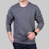 Fornecedor da camisola dos homens da camisola do espaço em branco da camisola da alta qualidade