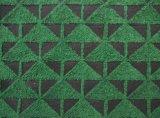 Одеяло лифта одеяла корридора полиэфира