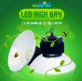 LED Industrial Light、150W LED Industrial Lamp (AMB-3L-150W)