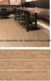 Azulejo de madera de cerámica del suelo