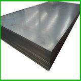 Plaque d'acier du carbone de la qualité Q235 pour la construction