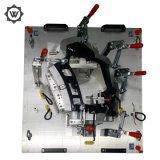 Máquina de moldes de injecção de alta do Molde de Injeção de Plástico