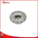 Trasmissione Buffer Rotor Assembly (06837657) per Terex Dumper Parte