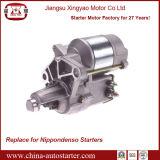 Elektrischer Starter-Motor für Chrysler, rasches Ausweichen, Lester 17573, 560277002, 2280003390