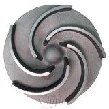 Kundenspezifische Präzisions-Form-Ventilator-Antreiber