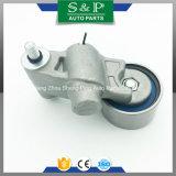 Riemen-Spanner für Subaru 13033-AA001 Vkm78005