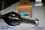 5066021AA- Вал-Powersteel Axle CV; на вольность 2002-2007 виллиса