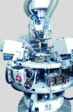 HysSL5 384nストッキングのLeggingの編む機械