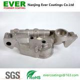 Polvere Coating per Casting Aluminum