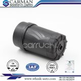 자동차 부속, 발전기를 위한 Commins 연료 필터를 위한 기름 필터