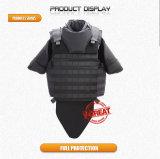 Nij Standard Bulletproof Vest mit Magazine Pouches V-Multi 001.5