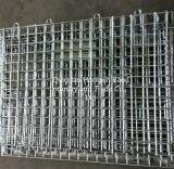 Клетка мастерской/контейнер ячеистой сети/клетка хранения